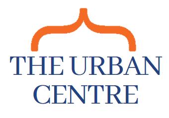 The Urban Centre